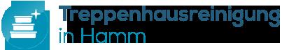 Treppenhausreinigung Hamm | Gelford GmbH